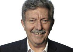 Carta del CEJUS por el fallecimiento del Pastor Ruben Proietti presidente de ACIERA